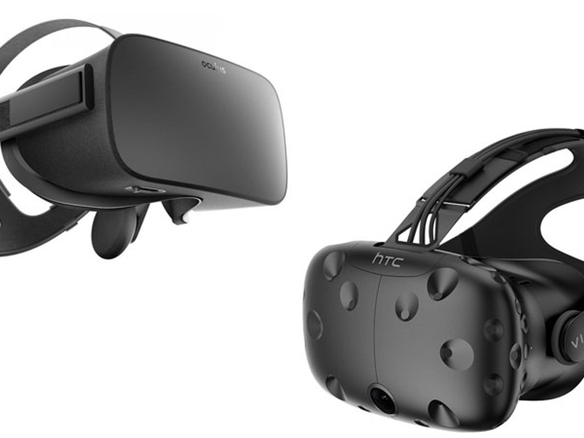 htc-vive-oculus-rift-main_thumb1200_4-3