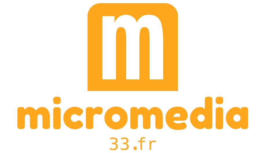MicroMedia33