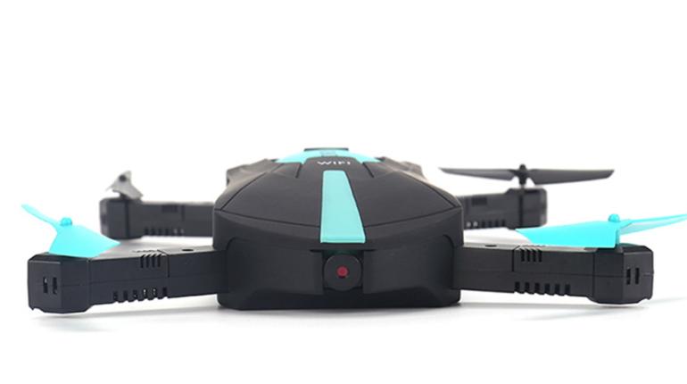 DroneX 720
