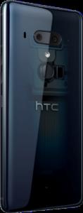 HTC U12 de dos