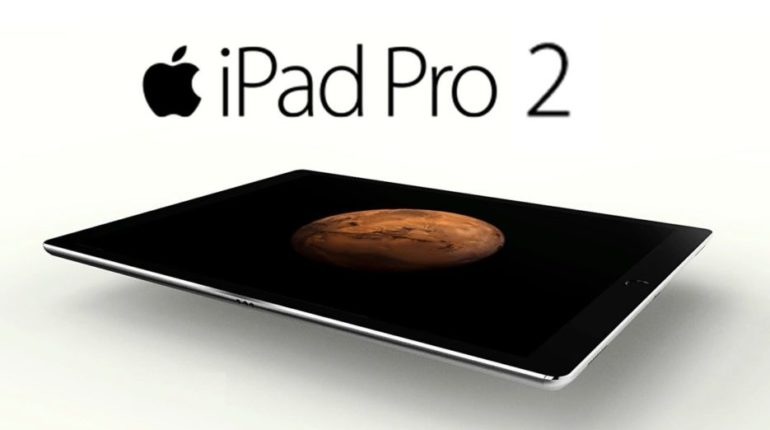 iPad-Pro-2-935x526