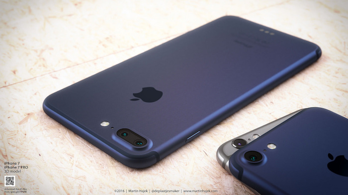 iphone-7-bleu-concept-4