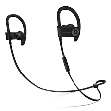 L'écouteur Powerbeats 3 wireless