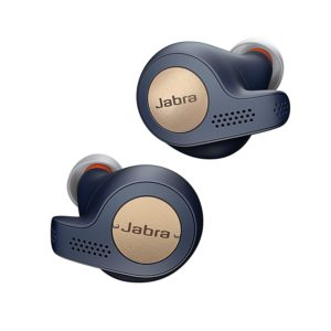 Le casque jabra elite active 65t