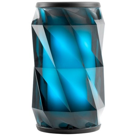 L'iHome IBTB2 Bottle Bluetooth