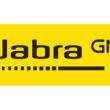 Logo - Jabra