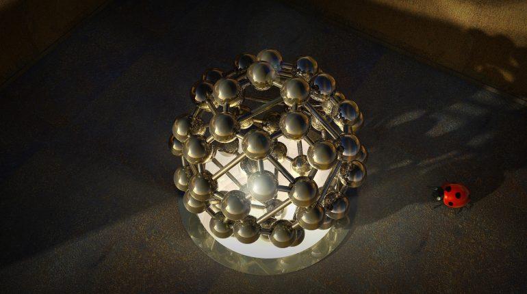 Vers des hétérostructures pratiques de matériaux 2D