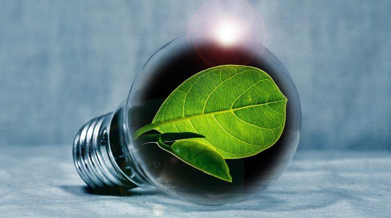 Utiliser la chaleur du Soleil pour produire de l'électricité moins chère