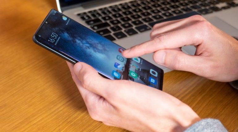 Quel smartphone choisir pour 2021.