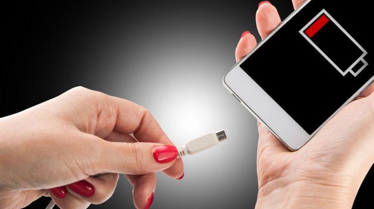 préserver l'autonomie de son smartphone.